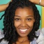 Sharina H. - Seeking Work in Jersey City