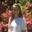 Connie M. - Seeking Work in Chapel Hill