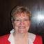 Margaret G. - Seeking Work in Milton-Freewater
