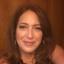 Ana N. - Seeking Work in Marietta