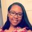 Hendria S. - Seeking Work in Arlington