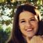 Ashley T. - Seeking Work in Suwanee