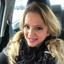 Michelle J. - Seeking Work in Reading