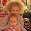 The Skufca Family - Hiring in Pendleton
