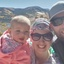 The Tracy Family - Hiring in Leadville