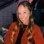 Allison F. - Seeking Work in Sayreville