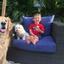The Ziebko Family - Hiring in Boca Raton