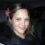 Christine M. - Seeking Work in Wayne