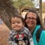 Melissa A. - Seeking Work in Waxahachie