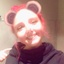 Chloe R. - Seeking Work in Peoria