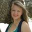Bethany v. - Seeking Work in Tarpon Springs