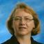 Christy K. - Seeking Work in Mount Vernon