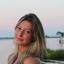 Willow B. - Seeking Work in New York