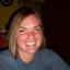 Amy B. - Seeking Work in Flemington