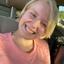 Kaylee D. - Seeking Work in San Angelo