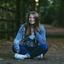 Anika K. - Seeking Work in Ellensburg