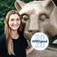 Allie S. - Seeking Work in State College