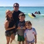 The Schneck Family - Hiring in Honolulu