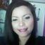 Evangeline W. - Seeking Work in Saint Petersburg