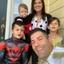 The Windland Cantarella Family - Hiring in Fredericksburg