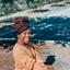 Jada W. - Seeking Work in Statesboro