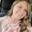 Kayli M. - Seeking Work in Trenton