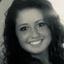 Sarah  C. - Seeking Work in Wellington