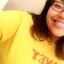 Eva N. - Seeking Work in El Paso