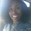 Taniqua S. - Seeking Work in Montgomery