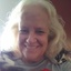 Robin P. - Seeking Work in East Peoria