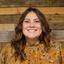 Katie S. - Seeking Work in Clermont