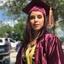 Makayla A. - Seeking Work in Fort Myers