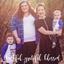 The Poplin Family - Hiring in San Tan Valley