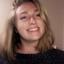 Cassie E. - Seeking Work in Waco