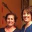 Donies S. - Seeking Work in Concord