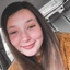 Chloe B. - Seeking Work in Conway