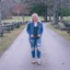 Amanda H. - Seeking Work in Arlington