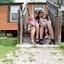 The Koziol Family - Hiring in Naperville