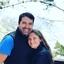 The Villarreal Family - Hiring in Palo Alto