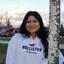 Leilani G. - Seeking Work in Seattle