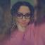 Valeria M. - Seeking Work in Erie