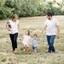 The Pham Family - Hiring in Fredericksburg