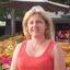 Cecilia G. - Seeking Work in Walnut Creek