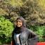 Samira A. - Seeking Work in Seattle