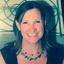 Kristin J. - Seeking Work in Seattle
