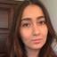 Alejandra A. - Seeking Work in Bakersfield
