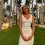 Cadyn S. - Seeking Work in West Palm Beach