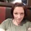 Brittaney W. - Seeking Work in Collinsville