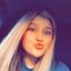 Kaytlynn R. - Seeking Work in Springville