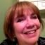 Susan E. - Seeking Work in Ambler